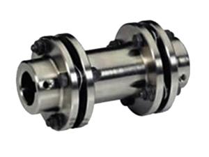 JMIJ型膜片联轴器